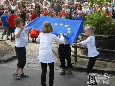 LGS_Aktionen_Schulfest