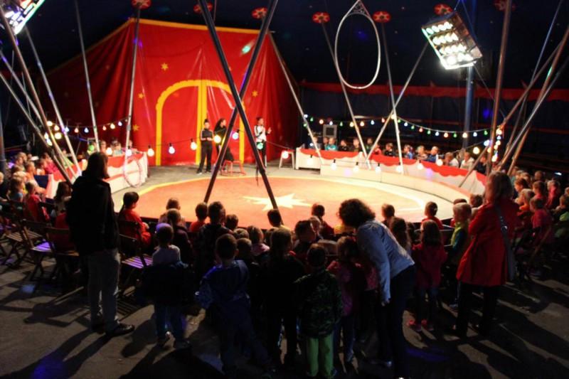LGS_Aktionen_Zirkus
