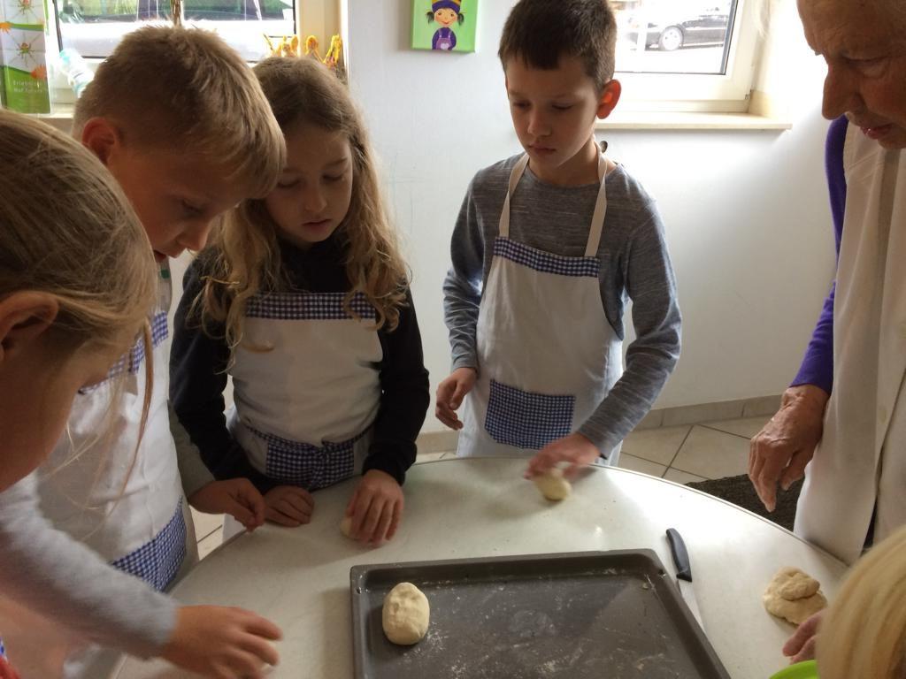 LGS_Schulleben_Unterricht (24)
