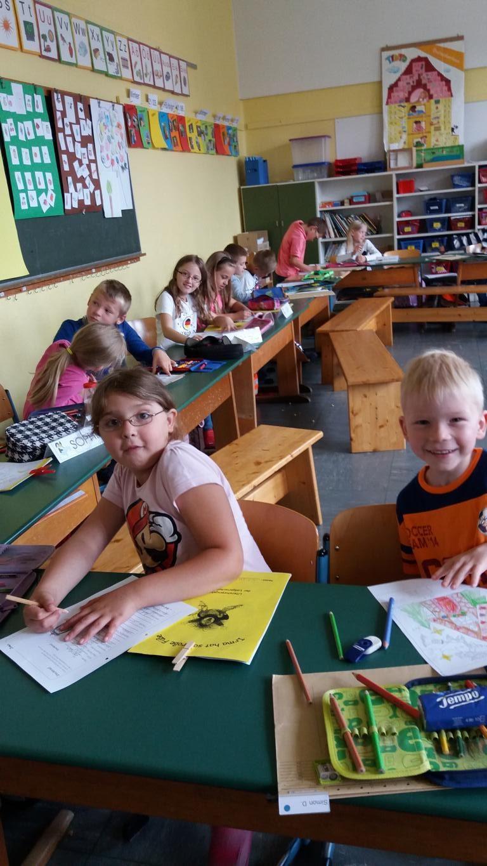 LGS_Schulleben_Unterricht (30)