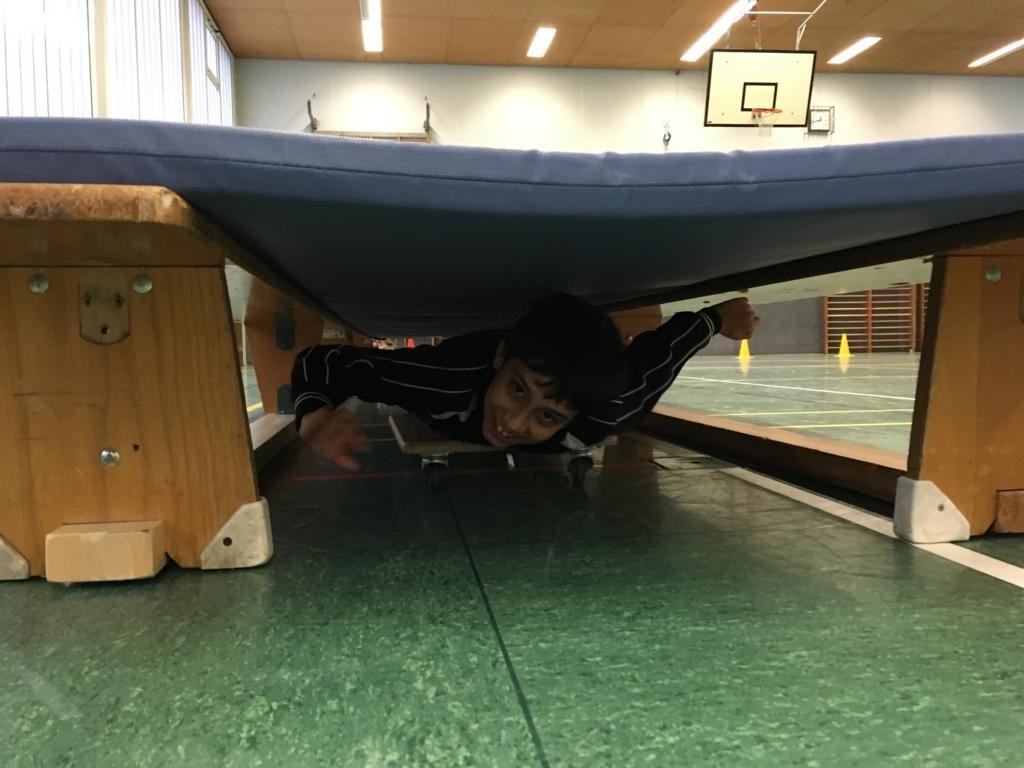 LGS_Schulleben_Unterricht (5)