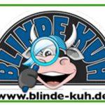 Logo_BlindeKuh2