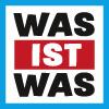 logo-wiw