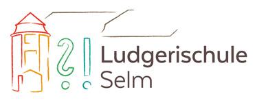 Ludgerischule Selm