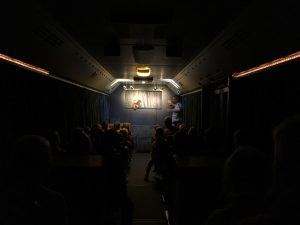 LGS_Klassen_1c_Puppentheater-Polizei-(1)