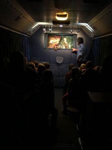 LGS_Klassen_1c_Puppentheater-Polizei-(2)