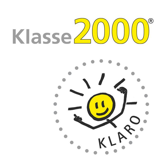 klasse-2000