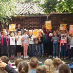 LGS_Aktuell_Sommersingen (3)