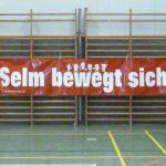 LGS_Aktionen-Selmbewegtsich (1)