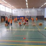 LGS_Aktionen-Selmbewegtsich (11)