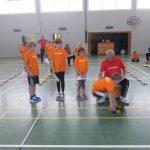 LGS_Aktionen-Selmbewegtsich (12)