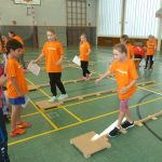 LGS_Aktionen-Selmbewegtsich (13)