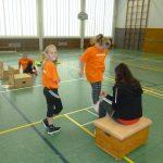 LGS_Aktionen-Selmbewegtsich (3)