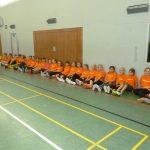 LGS_Aktionen-Selmbewegtsich (4)