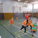 LGS_Aktionen-Selmbewegtsich (6)