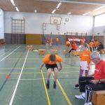LGS_Aktionen-Selmbewegtsich (8)