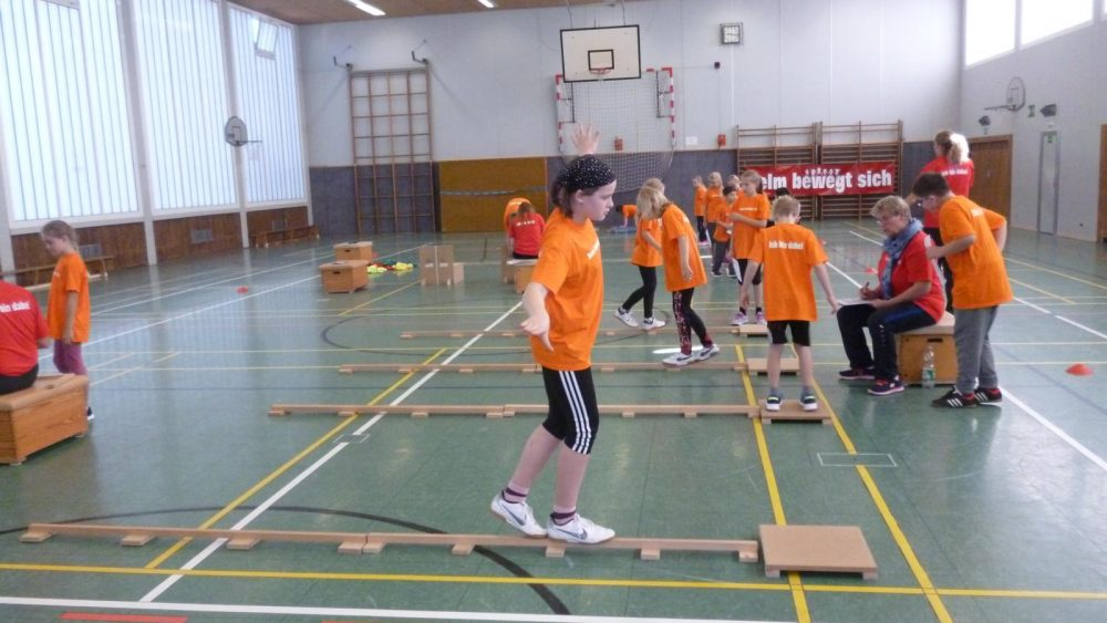LGS_Aktionen-Selmbewegtsich (9)