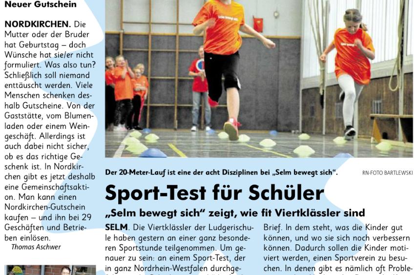 LGS_Aktuell_Zeitung (20)