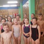 LGS_Aktuell_Schwimmen (1)