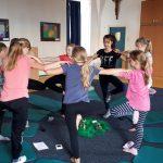 LGS_AGs_Yoga (2)