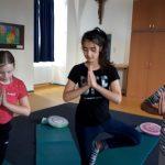 LGS_AGs_Yoga (3)
