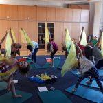 LGS_AGs_Yoga (6)