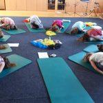 LGS_AGs_Yoga (7)