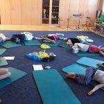 LGS_AGs_Yoga (8)