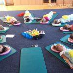 LGS_AGs_Yoga (9)