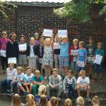 LGS_aktuell_Abschied 4. Klasse (1)