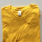 LGS_aktuell_Shirts (3)