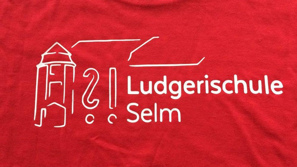 LGS_aktuell_Shirts (5)