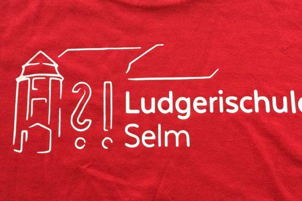 Ludgeri-Shirts