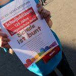 LGS_aktuell_Schuljubilaeum (2)