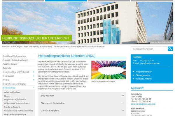 LGS_aktuell_HSU