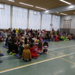 LGS_aktuell_Karneval2019 (1)