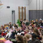 LGS_aktuell_Karneval2019 (4)