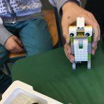 LGS_AGs_LEGO (2)