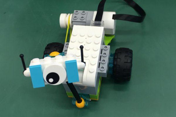 LGS_AGs_LEGO (4)